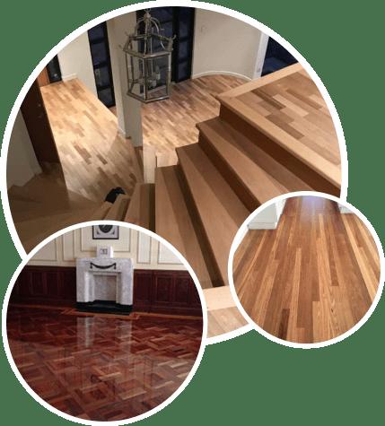 floor sanding canterbury